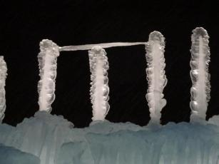 Ice - Pic 1