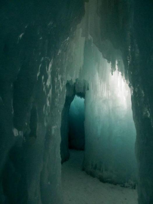 Ice - Pic 10