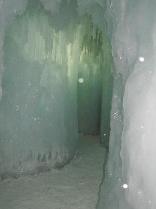 Ice - Pic 11