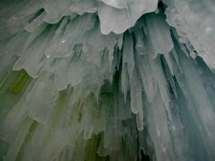 Ice - Pic 12