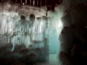 Ice - Pic 13