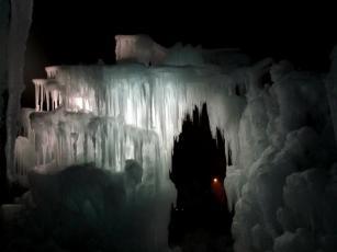 Ice - Pic 14
