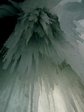 Ice - Pic 2
