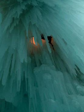 Ice - Pic 4