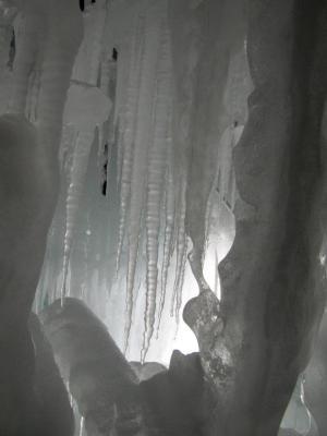 Ice - Pic 5