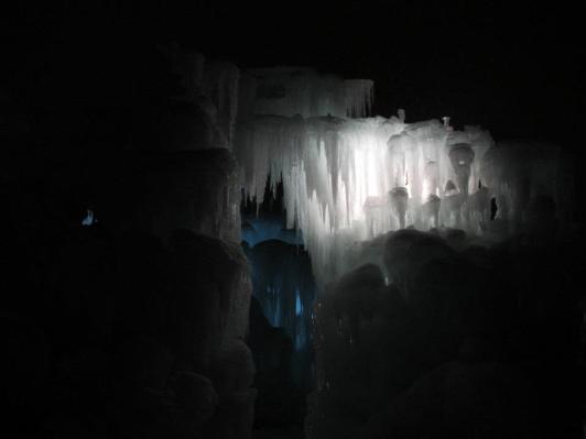 Ice - Pic 6