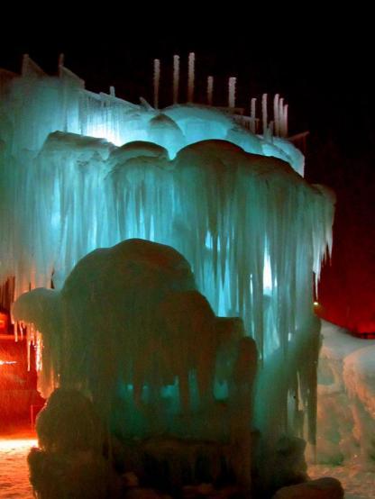 Ice - Pic 7