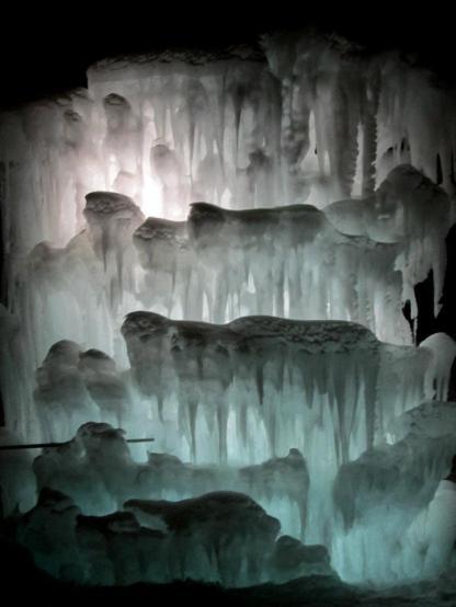 Ice - Pic 8