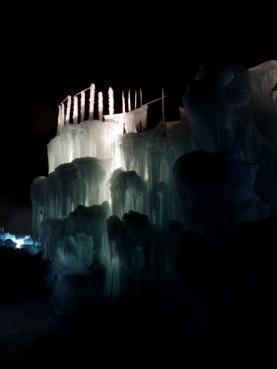 Ice - Pic 9