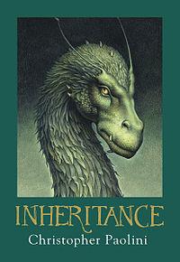 200px-Inheritance2011