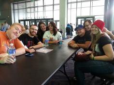Cincy Comic Expo