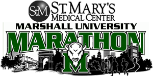 St-Marys-Marshall-Footer-Logo