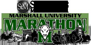 St-Marys-Marshall-Footer-Logo