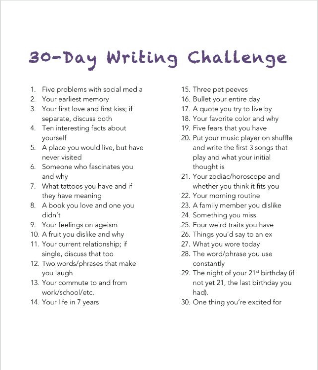 30 Day Writing Challenge.png