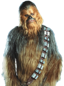 chewie-what_is_a_wookiee