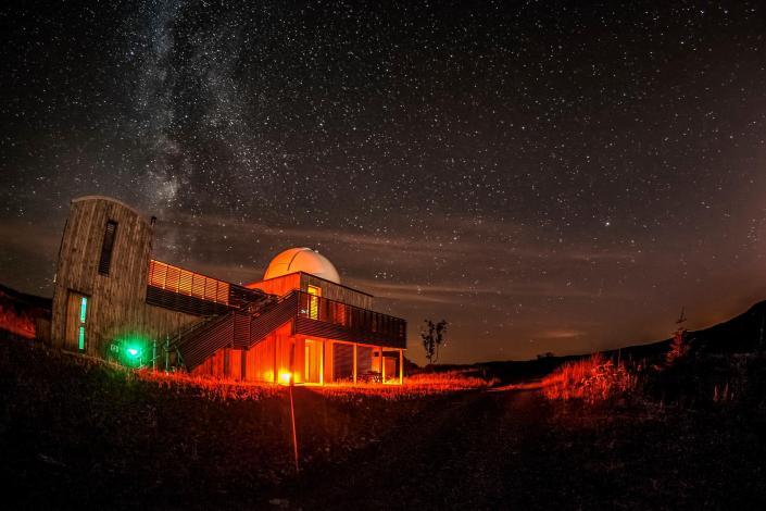 dark-sky-observatory-dalmellington