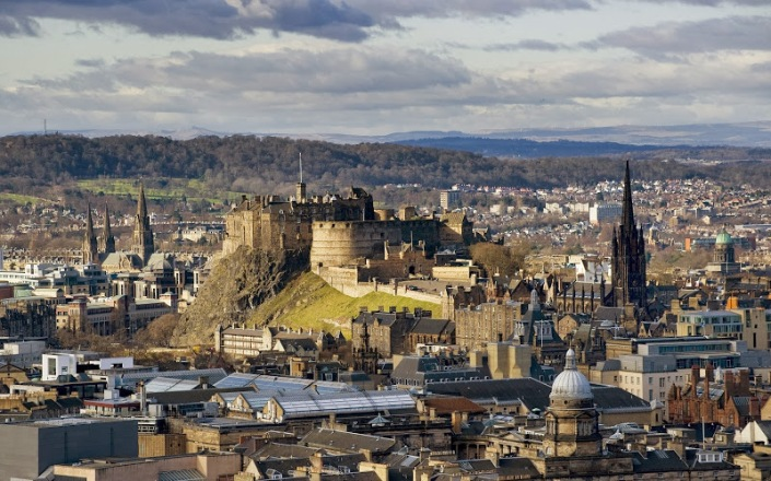 edinburgh-castle-scotland-united-kingdom-10