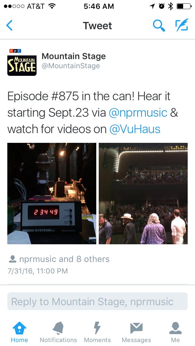 post-show-7