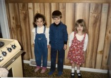 bubby-and-the-sisters