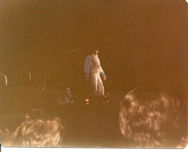 charleston-wv-elvis-1976