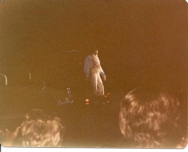 charleston-wv-elvis-1976
