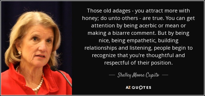 shelley-moore-capito-quote