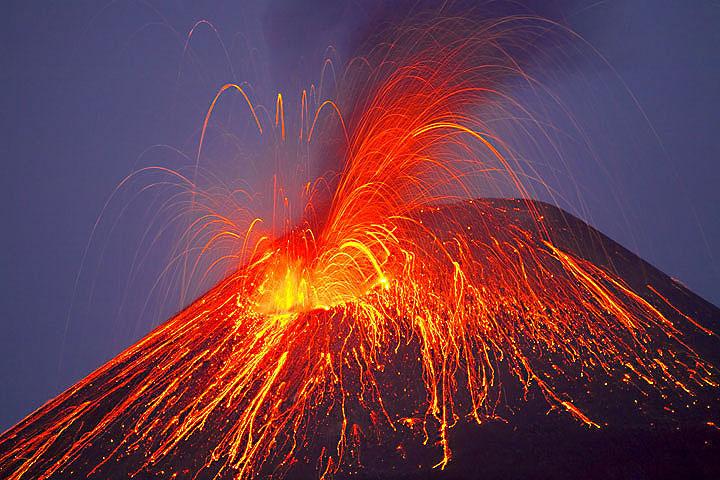 volcano-01