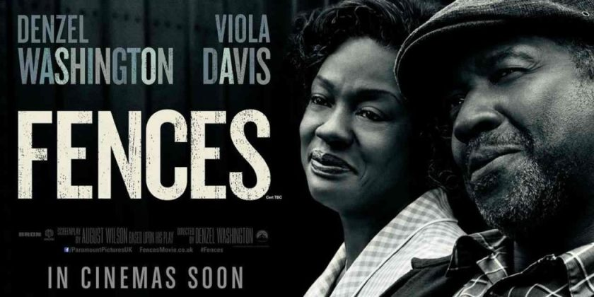 fences-movie-1050x525