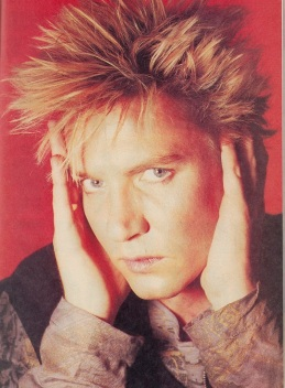 Image result for simon le bon