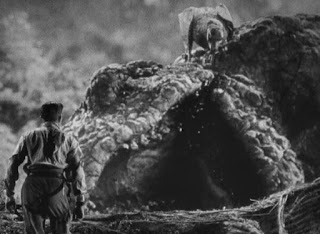 Image result for king kong 1933 t rex